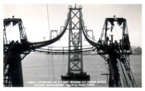 Bay_Bridge_PC_7