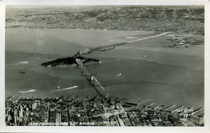 San_Francisco_and_Bay_Bridge_1936