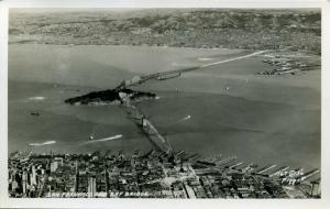 San_Francisco_and_Bay_Bridge_1936