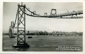 San_Francisco_and_S_F_Oakland_Bay_Bridge_1077