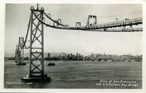 San_Francisco_and_S_F_Oakland_Bay_Bridge_1077